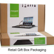 ChargeAll-CS4--Box-Packaging-2x