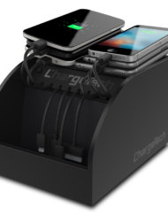 All in One Cell Phone Charging Station