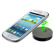 ChargeAll-Wireless-Charging-Adapter-Main-Image