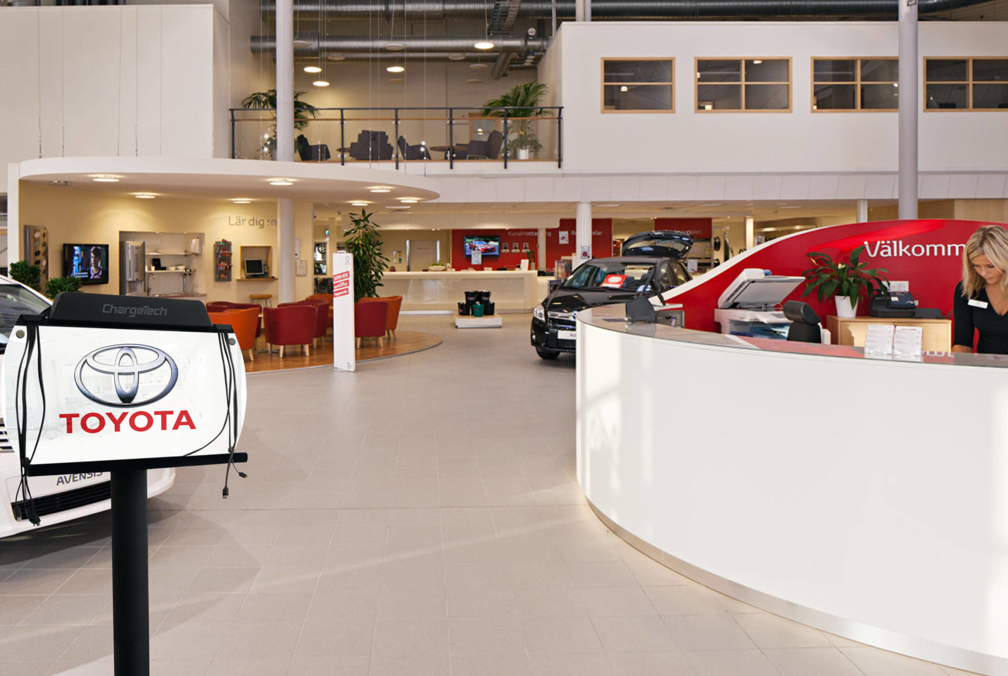 for pune forum major indian new car dealerships toyota up coming img in shaw dealership dealer relief owners