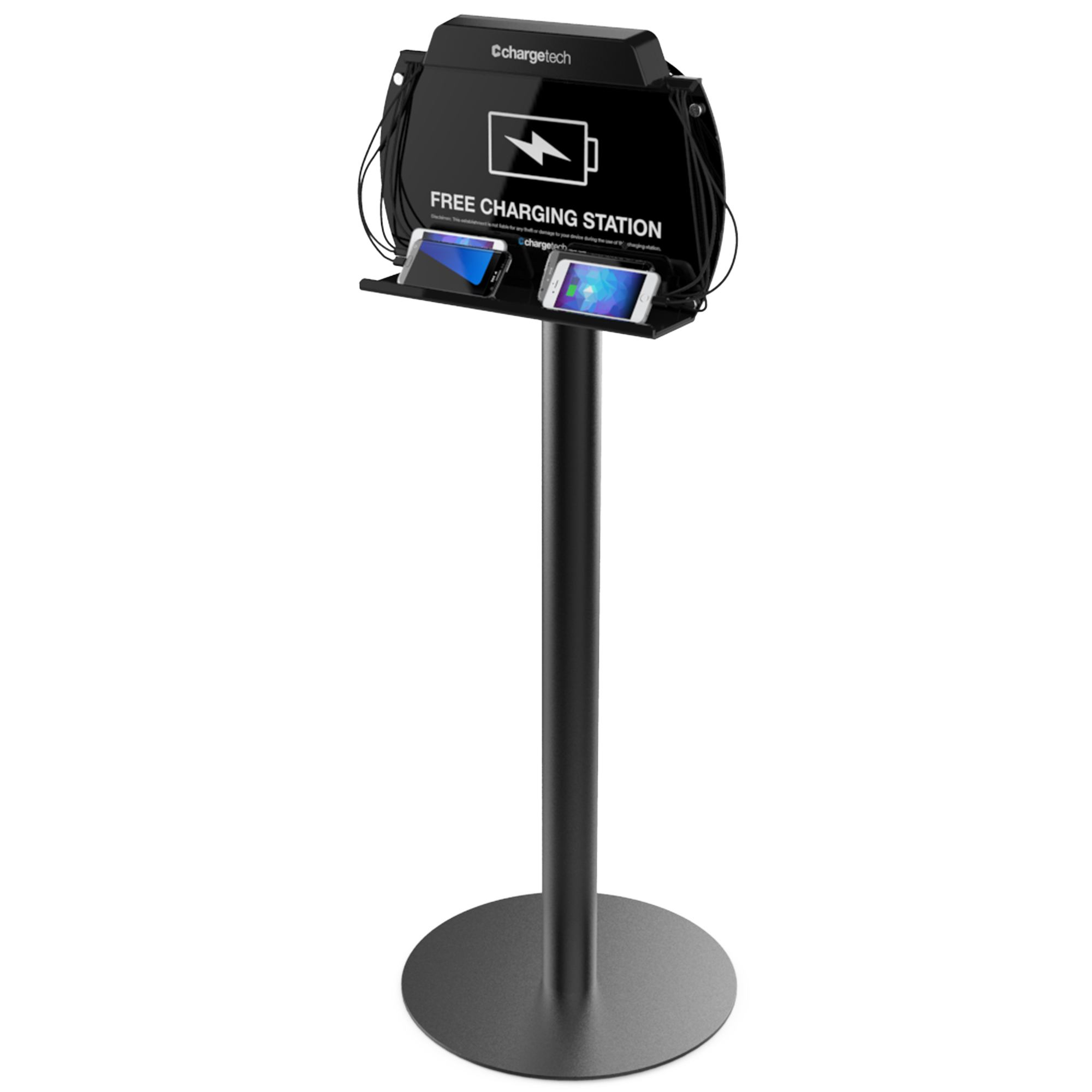 49a25792acf S9 Power Floor Stand