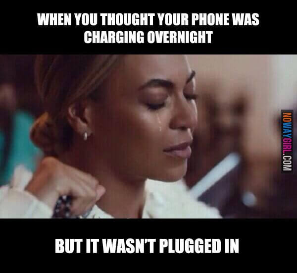 phone memes meme funny charging iphone fix problems glitches nowaygirl phones charger toilet quotes dropped glitch common them jokes most