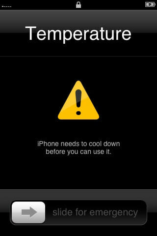 15 Most Common iPhone Glitches and How To Fix Them | ChargeTech