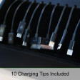 ChargeAll-ChargeTech-CS10-10-Charging-Tips