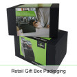 ChargeAll-ChargeTech-CS10-Box-Packaging