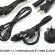 ChargeAll-Worldwide-International-Power-Cables