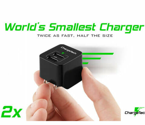 compact-dual-usb-charger