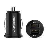 ChargeTech.com-Dual-USB-Car-Charger-Main