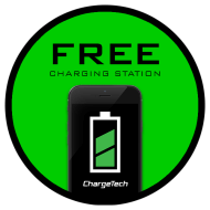 ChargeTech-Window-Stickers