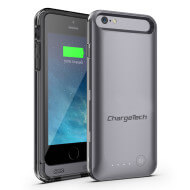 2x-iPhone-6-Battery-Case-Angle-1