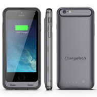 2x-iPhone-6-Battery-Case-Angle-2