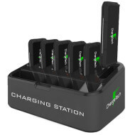 ChargeTech-Borrow-Battery-Main