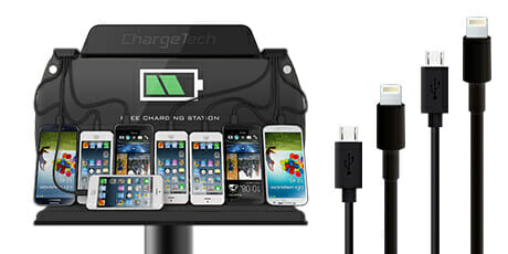 ChargeTech-Homepage-Long-Format-Charging-Stations