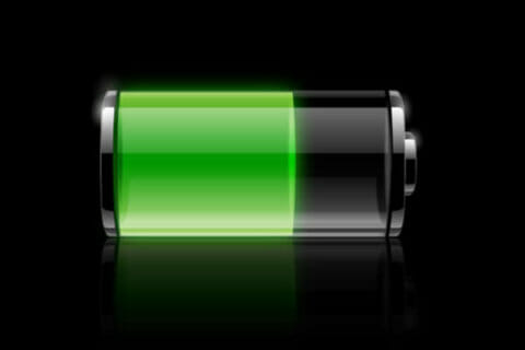 Improving iPhone Battery Life