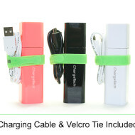 P1-2x-ChargeTech-Charging-Cable
