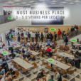 most-business-place-3-5-stations