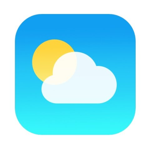 20140918apple-weather-icon