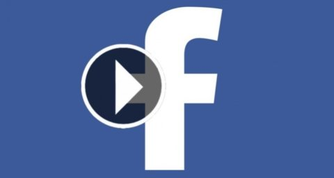 facebook-stop-autoplay-664x374-750x400